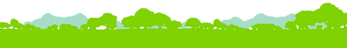 Qilu Animal Health